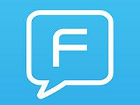 Fitmo Logo