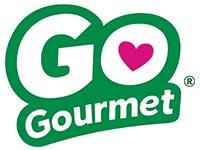 Go Gourmet Logo