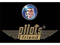PilotsFriend