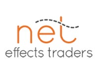 Net Effects Traders