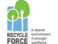 RecycleForce